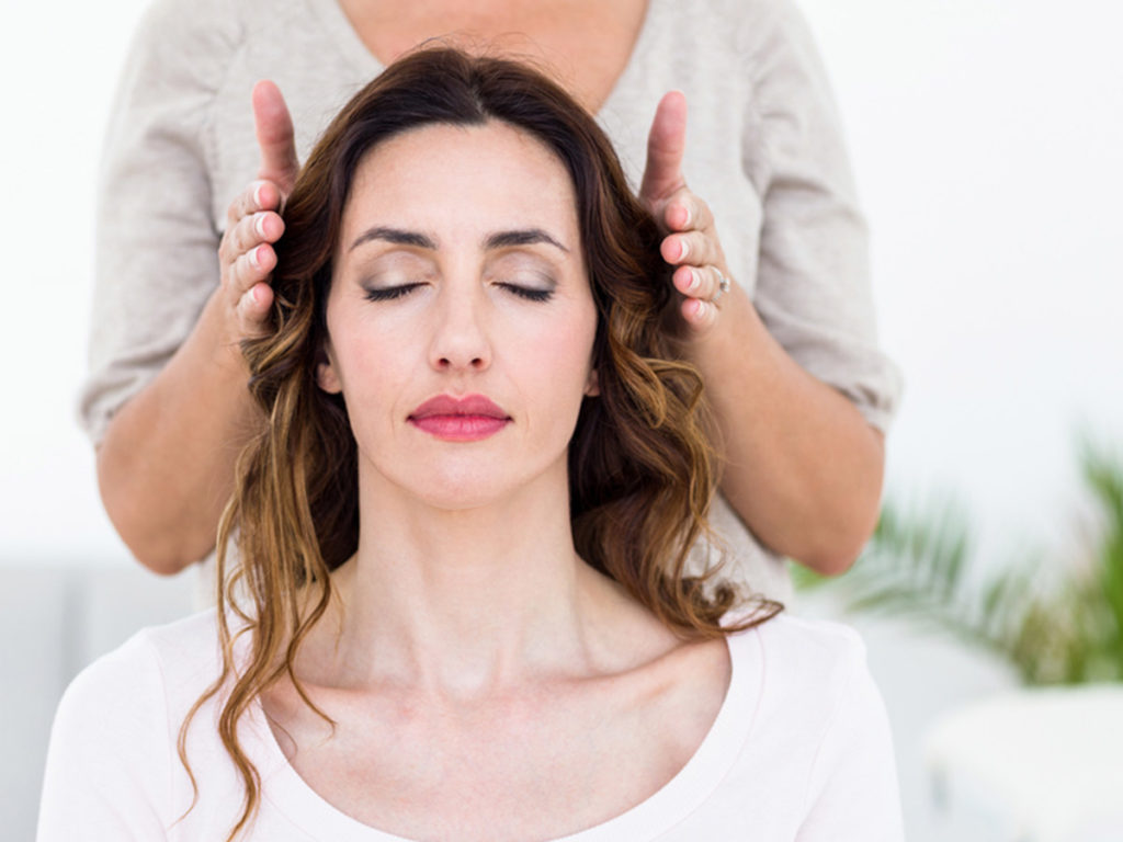 Amazing Things You Should Know About Reiki Therapy